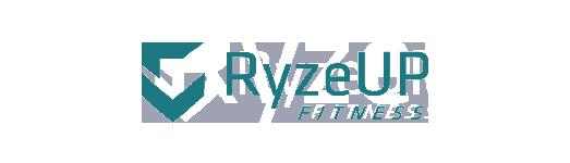 RyzeUp Fitness